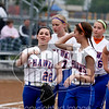 Iowa-High-School-softball-Jesup-J-Hawks-Hudson-Pirates-senior-photos-photography-_mg_3170