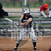 Iowa-High-School-softball-Jesup-J-Hawks-Hudson-Pirates-senior-photos-photography-_mg_3159