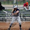 Iowa-High-School-softball-Jesup-J-Hawks-Hudson-Pirates-senior-photos-photography-_mg_3159