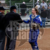 Iowa-High-School-softball-Jesup-J-Hawks-Hudson-Pirates-senior-photos-photography-_mg_3163