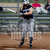 Iowa-High-School-softball-Jesup-J-Hawks-Hudson-Pirates-senior-photos-photography-_mg_3157