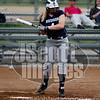 Iowa-High-School-softball-Jesup-J-Hawks-Hudson-Pirates-senior-photos-photography-_mg_3157