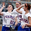 Iowa-High-School-softball-Jesup-J-Hawks-Hudson-Pirates-senior-photos-photography-_mg_3168