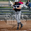 Iowa-High-School-softball-Jesup-J-Hawks-Hudson-Pirates-senior-photos-photography-_mg_3158