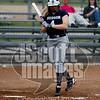 Iowa-High-School-softball-Jesup-J-Hawks-Hudson-Pirates-senior-photos-photography-_mg_3158