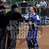 Iowa-High-School-softball-Jesup-J-Hawks-Hudson-Pirates-senior-photos-photography-_mg_3166