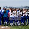 Iowa-High-School-softball-Jesup-J-Hawks-Hudson-Pirates-senior-photos-photography-_mg_3175