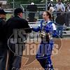 Iowa-High-School-softball-Jesup-J-Hawks-Hudson-Pirates-senior-photos-photography-_mg_3165