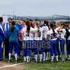 Iowa-High-School-softball-Jesup-J-Hawks-Hudson-Pirates-senior-photos-photography-_mg_3174