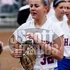 Iowa-High-School-softball-Jesup-J-Hawks-Hudson-Pirates-senior-photos-photography-_mg_3171