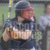 Iowa-High-School-Softball-Jesup-J-Hawk-Tournament-Invite-img_2011