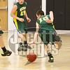 Dyersville-Beckman-Blazers-MFL-MarMac-Bulldogs-Boys-Basketball900