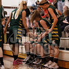 Waterloo-West-Cedar-Rapids-Kennedy-Wahawks-Cougars-Girls-Basketball_MG_9514