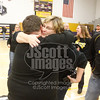 ©2013 JScott Images | A Different Approach |  Sports and Wedding and Senior Photography Iowa