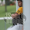 Iowa-High-School-Baseball-Maquoketa-Valley-Wildcats-Don-Bosco-Dons-Varsity-senior-photos-photographyimg_9602