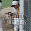 Iowa-High-School-Baseball-Maquoketa-Valley-Wildcats-Don-Bosco-Dons-Varsity-senior-photos-photographyimg_9595