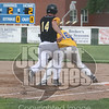 Iowa-High-School-Baseball-Maquoketa-Valley-Wildcats-Don-Bosco-Dons-Varsity-senior-photos-photographyimg_9592