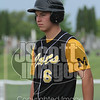 Iowa-High-School-Baseball-Maquoketa-Valley-Wildcats-Don-Bosco-Dons-Varsity-senior-photos-photographyimg_9598
