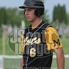 Iowa-High-School-Baseball-Maquoketa-Valley-Wildcats-Don-Bosco-Dons-Varsity-senior-photos-photographyimg_9598