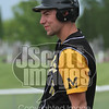 Iowa-High-School-Baseball-Maquoketa-Valley-Wildcats-Don-Bosco-Dons-Varsity-senior-photos-photographyimg_9589