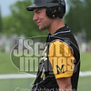 Iowa-High-School-Baseball-Maquoketa-Valley-Wildcats-Don-Bosco-Dons-Varsity-senior-photos-photographyimg_9588