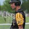 Iowa-High-School-Baseball-Maquoketa-Valley-Wildcats-Don-Bosco-Dons-Varsity-senior-photos-photographyimg_9588