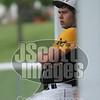 Iowa-High-School-Baseball-Maquoketa-Valley-Wildcats-Don-Bosco-Dons-Varsity-senior-photos-photographyimg_9601