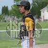 Iowa-High-School-Baseball-Maquoketa-Valley-Wildcats-Don-Bosco-Dons-Varsity-senior-photos-photographyimg_9590