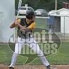 Iowa-High-School-Baseball-Maquoketa-Valley-Wildcats-Don-Bosco-Dons-Varsity-senior-photos-photographyimg_9604