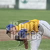 Iowa-High-School-Baseball-Maquoketa-Valley-Wildcats-Don-Bosco-Dons-Varsity-senior-photos-photographyimg_9587