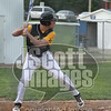 Iowa-High-School-Baseball-Maquoketa-Valley-Wildcats-Don-Bosco-Dons-Varsity-senior-photos-photographyimg_9605