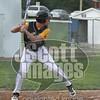 Iowa-High-School-Baseball-Maquoketa-Valley-Wildcats-Don-Bosco-Dons-Varsity-senior-photos-photographyimg_9605