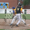 Iowa-High-School-Baseball-Maquoketa-Valley-Wildcats-Don-Bosco-Dons-Varsity-senior-photos-photographyimg_9593