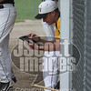 Iowa-High-School-Baseball-Maquoketa-Valley-Wildcats-Don-Bosco-Dons-Varsity-senior-photos-photographyimg_9594