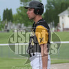 Iowa-High-School-Baseball-Maquoketa-Valley-Wildcats-Don-Bosco-Dons-Varsity-senior-photos-photographyimg_9591