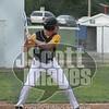 Iowa-High-School-Baseball-Maquoketa-Valley-Wildcats-Don-Bosco-Dons-Varsity-senior-photos-photographyimg_9603