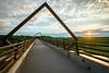 High Tressel Bridge