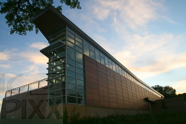 UI Campus - AA Calendar Possiblities