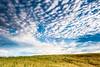 Cloud beauty