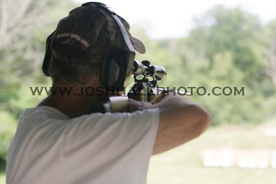 Shooting_04