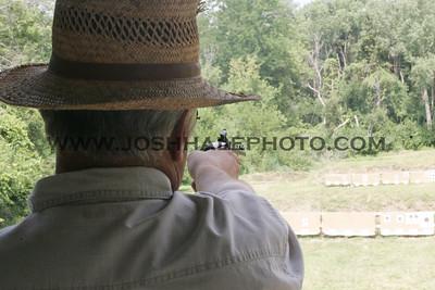 Shooting_06
