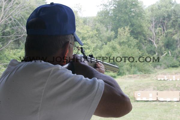 Shooting_01