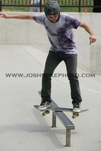 Skateboarding_27