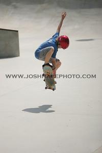 Skateboarding_05