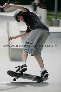 Skateboarding_06