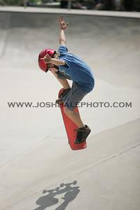 Skateboarding_03