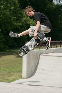 Skateboarding_13