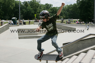 Skateboarding_07