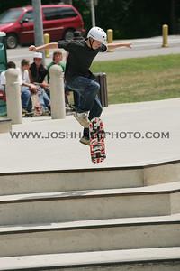 Skateboarding_22