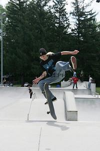 Skateboarding_20